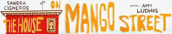 mango_street_v2