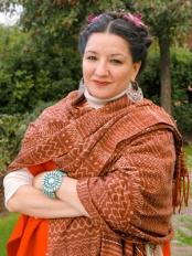 sandra-cisneros-latina-poets-0410-400_0