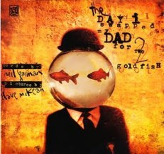 The_Day_I_Swapped_My_Dad_for_Two_Goldfish